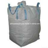 Lifting Rope Circular Big Bag