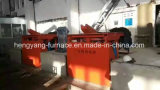 Exporter and Manufacturer of All Kind of Induction Melting Furnace