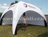 Commercial Grade Inflatable Arch/ Spider Tent for Sale K5102