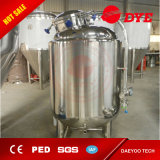 500L Bright Beer Tank Brite Tank Serve Tank