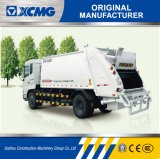 2017 Good Quantity XCMG Official 12ton 19000L Detachable Container Garbage