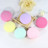 Beauty Powder Puffs Hot Sale Sponge Puffs Cosmetics Puff
