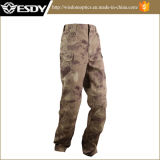 Archon IX7 Military Outdoors Tactical Men′s Cargo Pant