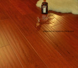 903 Oak Series Wood Flooring