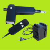 Linear Actuator Fy013 for Examination Couch