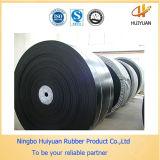 Mor Ep Oil Resistant Rubber Industrial Belting