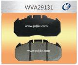 Truck Disc Brake Pads Wva29131