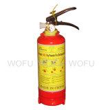 1kg Bc Dry Powder Fire Extinguisher