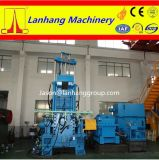 Lanhang High Performance Lh-200y Intermeshing Mixer