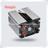 24V 500W Power Inverter DC to AC Pure Sine Wave Inverter with Charger