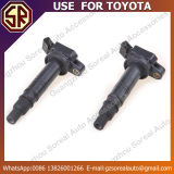 High Quality Auto Ignition Coil for Toyota 90919-T2005