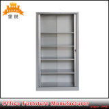 Office Roller Shutter Door Steel Cupboard