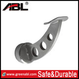 Stainless Steel Wall Bracket ((CC07)