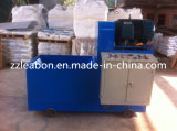 Smokless Fire Wood Briquette Making Machine