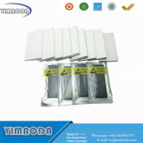 Original New 3.7V Lithium Mobile Phone Batteries for iPhone 5 Battery