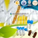 CAS 110-15-6 Food Grade Succinic Acid 99%