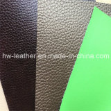 Fashion Furniture Leather for Reclining Chair Hw-1025
