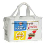 Insulated Cooler Bag, Bag Cooler Wine, Shopping Bag