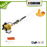 Gas Brush Cutter 26cc by Mitsubishi Gasoline Engine (1E34F)