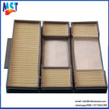 Cabin Air Filter 88508-12010 88508-02010 88508-12020 for Toyota Crolla