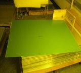 Low Price PS Printing Plate