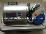 2014 New Type Victory Dental Implant Motor