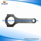 Racing Connecting Rod for Chevrolet454/Chevrolet350/Honda/Peugeot/FIAT/Porsche/Renault