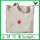 ODM Promotion Custom Eco Canvas Handbag