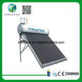 Low Pressure Solar Water Heater (CT-NP01)