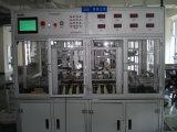 Thermal Calibration Bench
