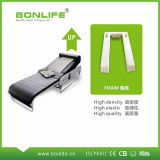 Far Infrared Heating Jade Collapsible Massage Bed