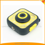 Gift for Kids Mini Cute Waterproof Action Camera