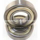 China Bearing Manufacturer Bearing Seller