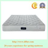 Mattress Pillow Top Memory Foam Spring Double Pillow Top Mattress
