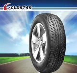 Summer Car Tyre with Full Series Sizes, 265/65r17