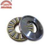 Quality Bearing of Spherical Thrust Roller Bearing (292/500)