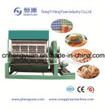 Low Cost Egg Tray Fruit Tray Drying Machine
