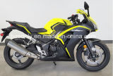 Best Selling Cbr 300r Motorcycle