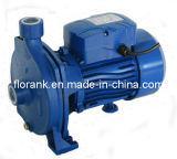 Centrifugal Pump (new type with wave shape motor)
