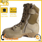 Hot Sale Cheap Military Desert Boot