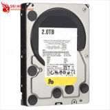 320GB - 2tb Hard Disk SATA3GB/S 7200rpm Internal HDD 3.5inch Hard Disk Drive