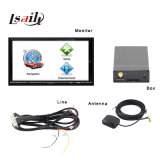 Special GPS Navigation Box for Sony with 480*234 (LLT-SY3200)