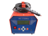 Electric Fusion Welder Machine Welding Equipment Welding Machine