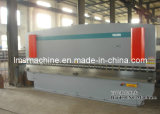 Baide 100t/5000 Hydraulic Press Brake (WC67Y)
