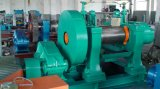 Rubber Crushing Machine, Waste Tires Recycling Machines