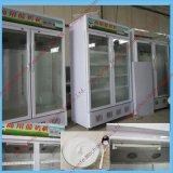 China Supplier of Hot Frozen Yogurt Machine For Sale