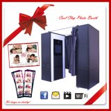 2013 Newest Products Wedding Photo Booth for Funny Wedding Photos