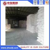 Matting Agent for Thermal Tranfer Paper