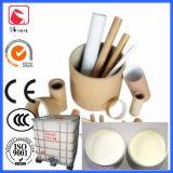 Paper Tube Packing Cone Usage Liquid Glue
