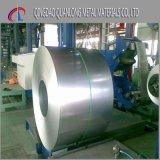55% Al-Zn Full Hard Galvalume Steel Aluzinc Coil